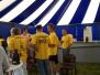 2006 24 juni jeugdzeskamp