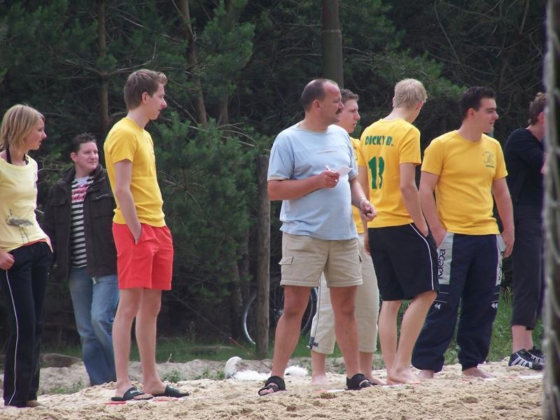 beachhandbal 3 juni 2007 011