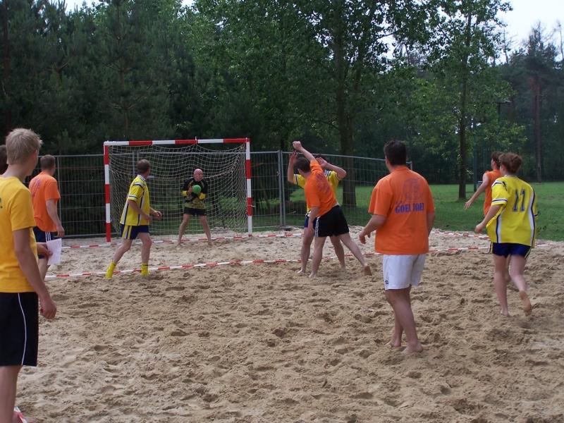 beachhandbal 3 juni 2007 017