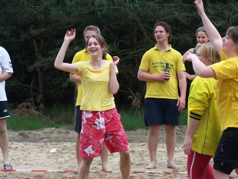 beachhandbal 1 juni 2008 017