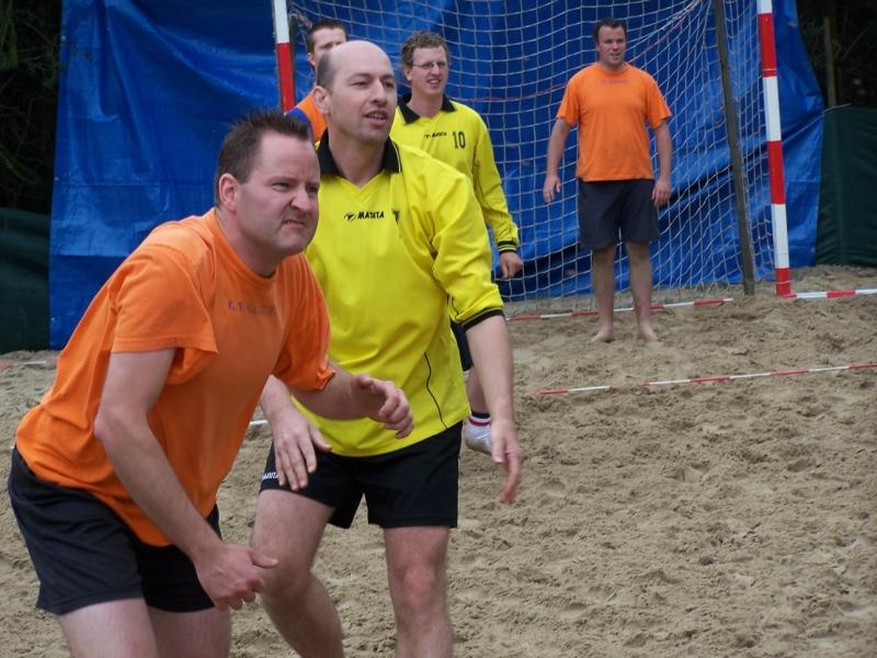 beachhandbal 1 juni 2008 032