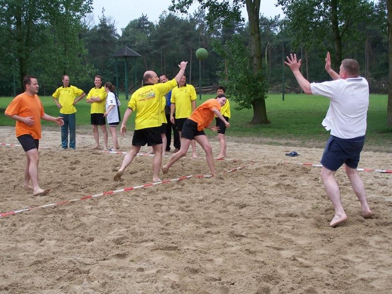 beachhandbal 1 juni 2008 034