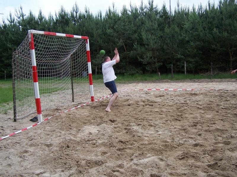 beachhandbal 1 juni 2008 051