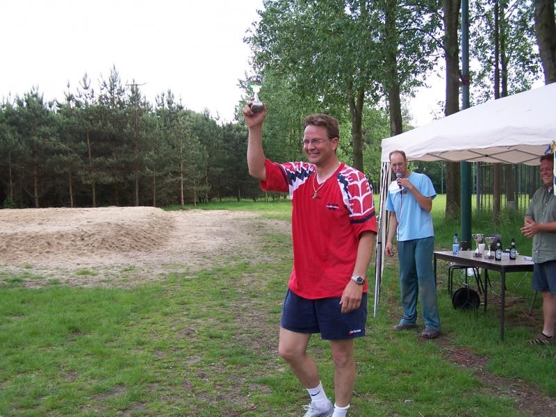 beachhandbal 1 juni 2008 058