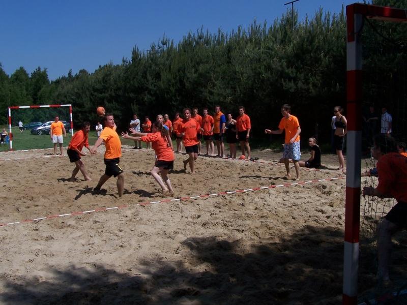 beachhandbal 24 mei 2009 007