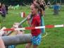 2009 27 juni jeugdzeskamp