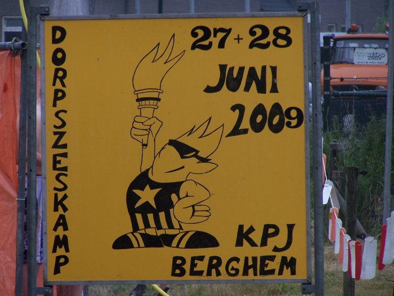 jeugdzeskamp 27 juni 2009 028