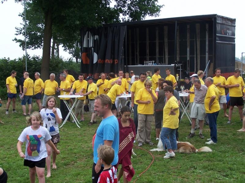 jeugdzeskamp 27 juni 2009 031