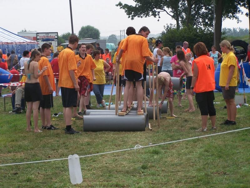 jeugdzeskamp 27 juni 2009 038