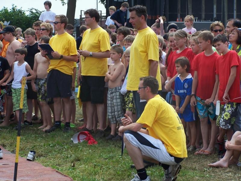 jeugdzeskamp 27 juni 2009 051