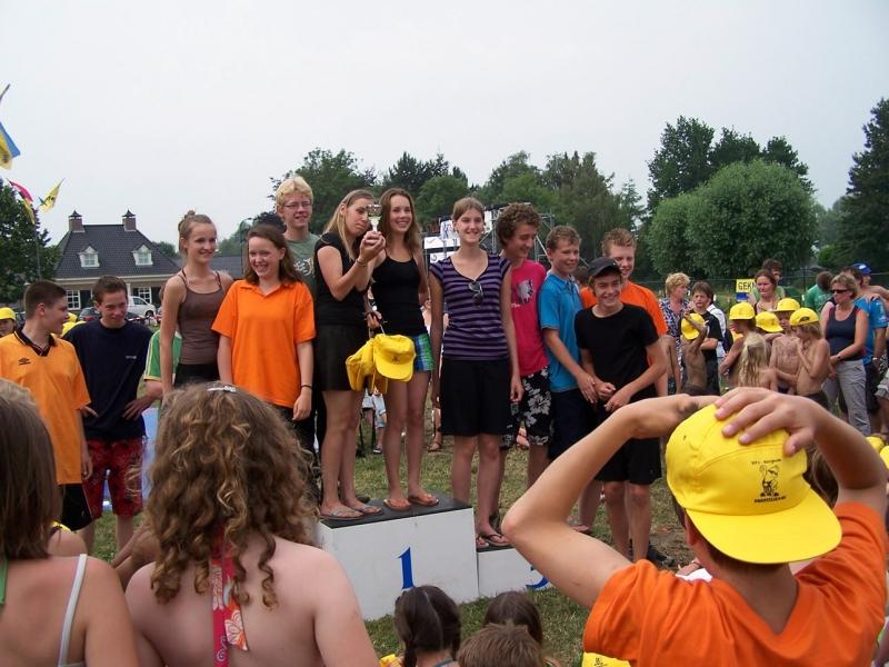 jeugdzeskamp 27 juni 2009 069