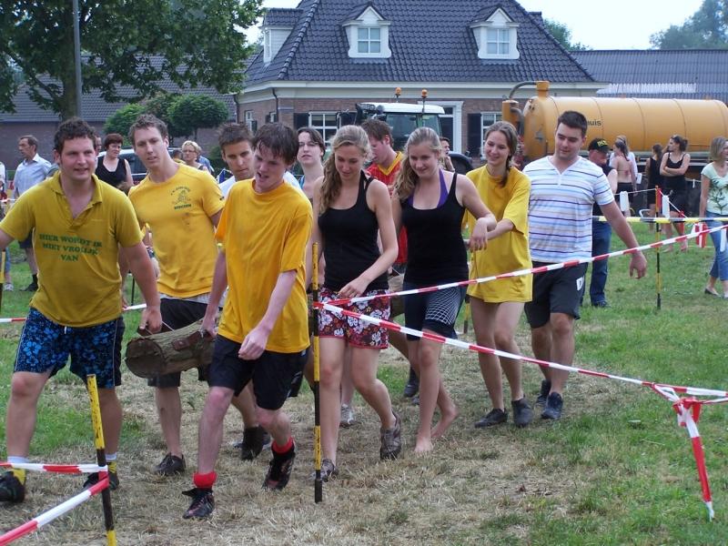 dorpszeskamp 28 juni 2009 028