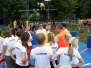 2009 28 juni dorpszeskamp