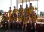 2010 26 juni jeugdzeskamp